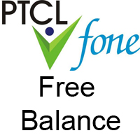 PTCL Offers Double Balance For Its Vfone Customers