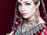 pakistani wedding dresses facebook