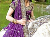 pakistani wedding dresses pics
