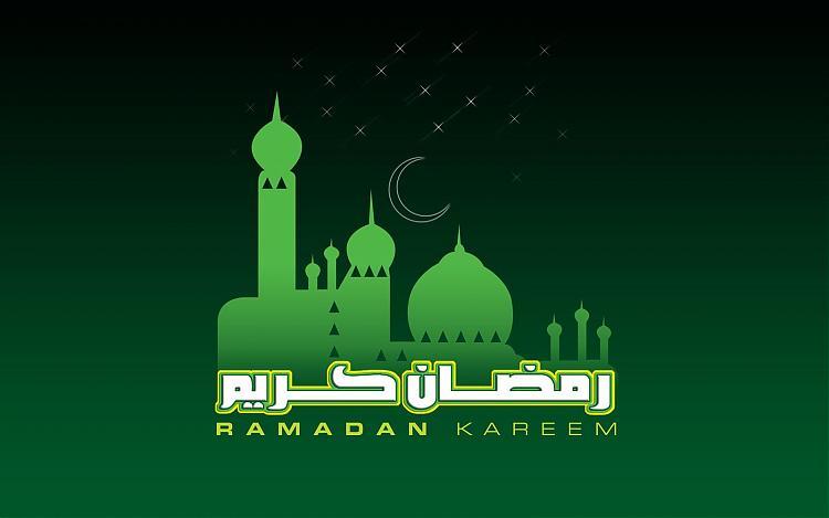 Ramadan Pictures, Images & Photos 4