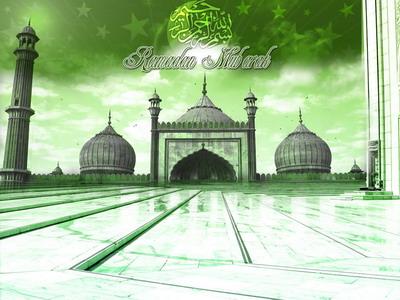 Ramadan Pictures, Images & Photos