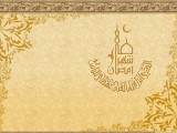 Ramadan Wallpapers 3