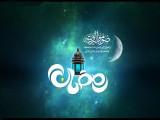Ramadan Wallpapers 4