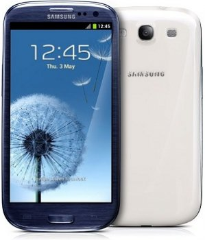Samsung Galaxy S3 Reviews, Specifications and Price In Pakistan
