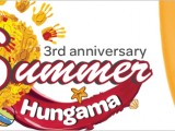 Wi-tribe Brings Summer Hungama Offer