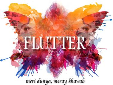 Zong Flutter Package Introduces For Ladies