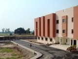 BISE Faisalabad Board Matric Result 2017