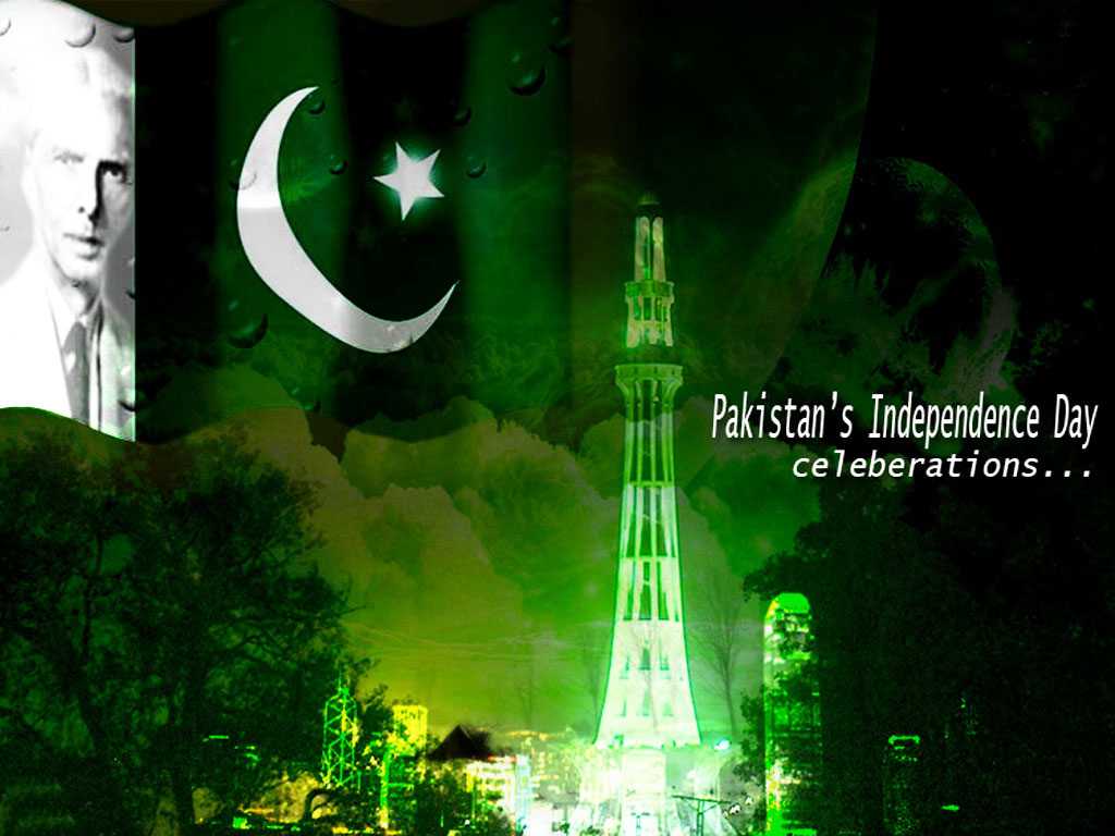 14 August Pakistan Independence Day Wallpapers - Pakistan ... |14 August