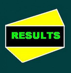 BISE Multan Board Inter Part 2 Result 2014