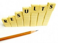 BISE Sargodha Board Inter Part I Result 2012 001