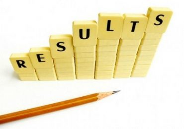 BISE Sargodha Board Inter Part I Result 2015