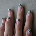 Cute Nail Art Designs 0012