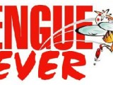 Dengue Fever Symptoms, Treatment, Diagnosis, Causes