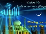 Eid Ul Fitr Pictures, Photos And Images 2014