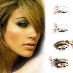 Eye Makeup Pictures 001