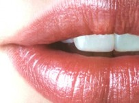 How To Make Your Lips Pink, Soft And Healthy  001