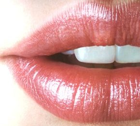 How To Make Your Lips Pink, Soft And Healthy?