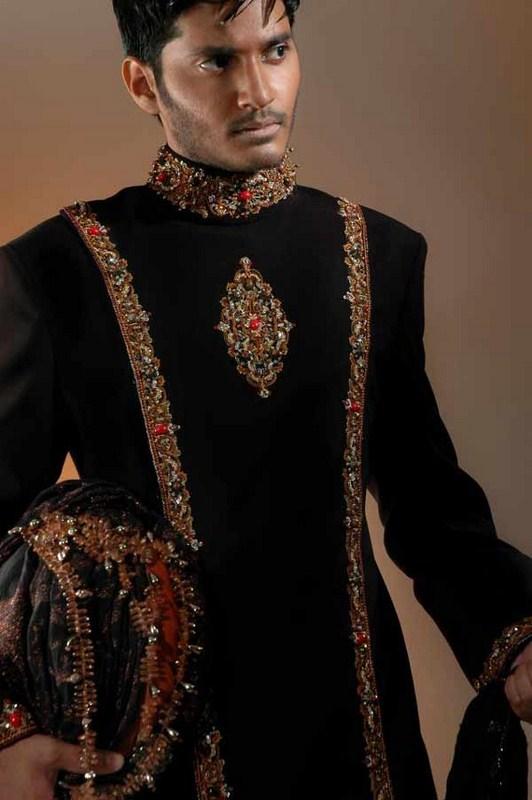 indian mens traditional dress  eBay