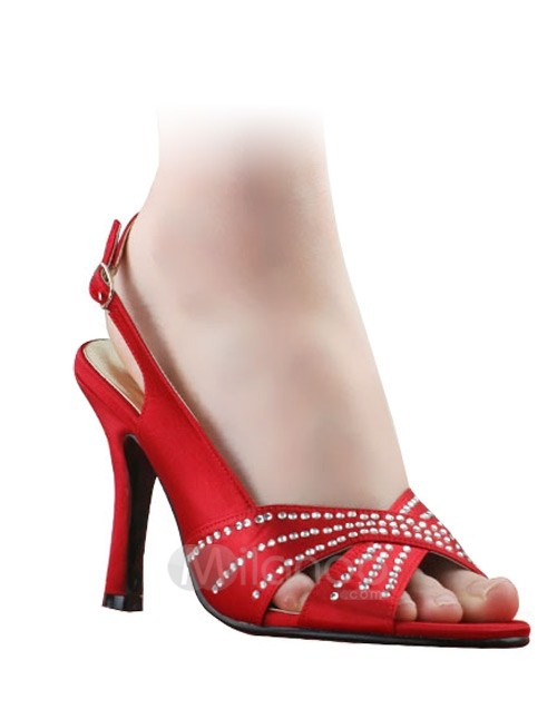 red wedding shoes for bride wedding bridal shoes for bridal shoes trend 7040