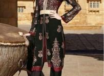 Shalwar Kameez Designs And Trends In Pakistan 001