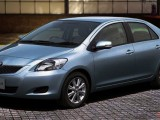 Toyota Belta Review, Price And Specifications In Pakistan
