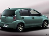 Toyota Passo Review, Price And Specifications In Pakistan 002