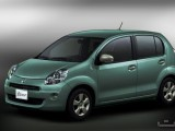 Toyota Passo Review, Price And Specifications In Pakistan 0034