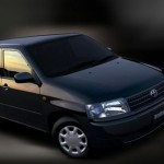 Toyota Probox Price, Review And Specifications In Pakistan 001
