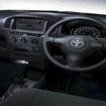 Toyota Probox Price, Review And Specifications In Pakistan 002