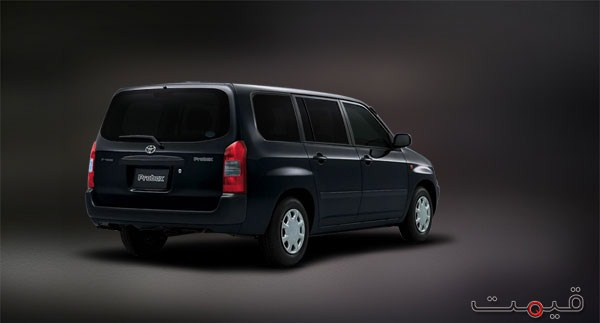 toyota probox price  review and specifications in pakistan