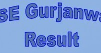 BISE Gujranwala Board Inter Part 2 Result 2013