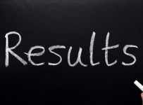 All Punjab Boards 9th Class Result 2013All Punjab Boards 9th Class Result 2013