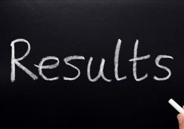 Punjab Boards 9th Class Result 2015