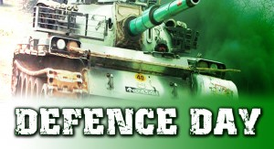 6th September Pakistan Defence Day SMS, Quotes, Poetry