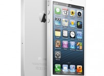 Apple iPhone 5 Price In Pakistan for 16g, 32g, 64g