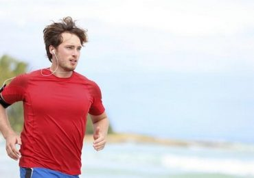 Exercise To Lose Weight At Home For Men