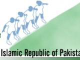 Karachi Board Inter Pre-Engineering & General Science Result 2012