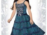 Kids Fashion Wear And Dresses In Pakistan 002