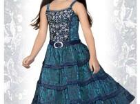 Kids Fashion Wear And Dresses In Pakistan 002