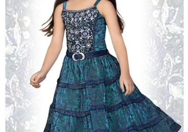 Kids Fashion Wear And Dresses In Pakistan