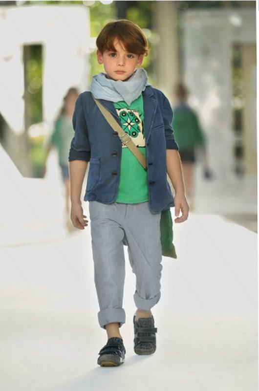 Kids Fashion Wear And Dresses In Pakistan 003