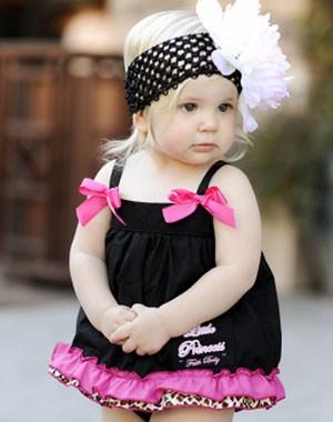Kids Fashion Wear And Dresses In Pakistan 007