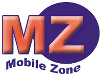 Mobile Zone Outlets in Karachi, Lahore, Islamabad Pakistan