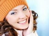 Oily Skin Care In Winter