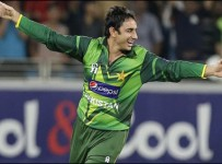 Pakistan Vs India T20 Live Scorecard Super 8 World Cup 2012