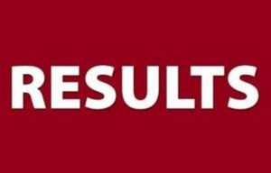 Result of 2nd Year Rawalpindi Board 2013 announced