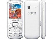 Samsung Dual Sim Mobile E2252 Reviews, Specifications and Price In Pakistan 001
