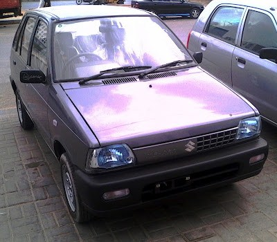 Suzuki Mehran Price in Pakistan http://he.com.pk/machines/suzuki-mehran-efi-euro-2-reviews-price-and-specifications-in-pakistan/attachment/suzuki-mehran-efi-euro-2-reviews-price-and-specifications-in-pakistan-002/