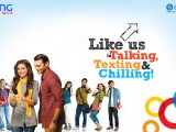 Zong Introduces Student Package for Calls, SMS & Mobile Internet