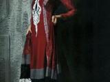 sana safinaz designer wear in winter